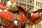 Avengers: Age of Ultron: Teaser Trailer 1