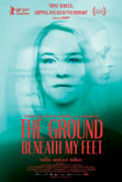 The Ground Beneath My Feet