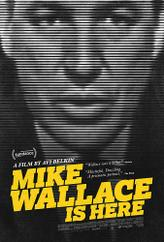 Mikewallaceishere2019