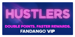 <b>Earn Double VIP+ Points</b>