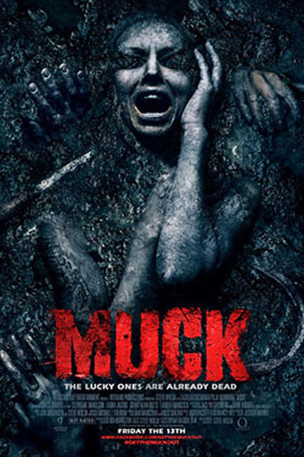 Muck Photos + Posters