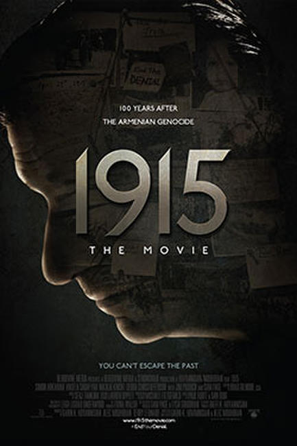 1915 Photos + Posters