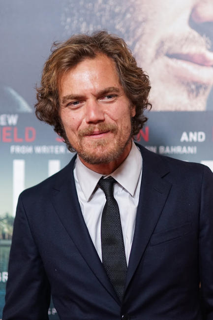 99 Homes Special Event Photos
