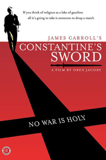 Constantine's Sword Photos + Posters