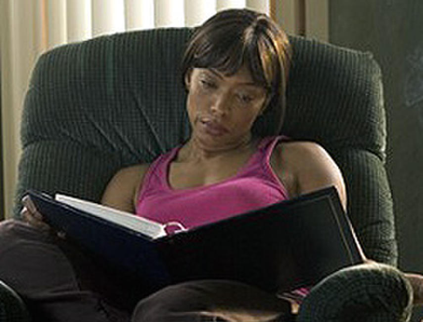 Akeelah and the Bee Photos + Posters
