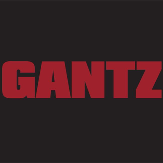 Gantz Photos + Posters