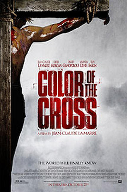 Color of the Cross Photos + Posters
