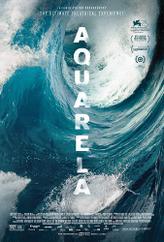 Aquarela2019