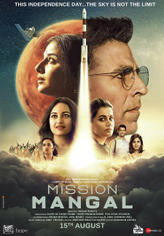 30-x-40_mission-mangal-international
