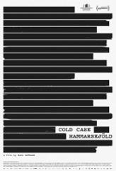 Coldcasehammarskjold2019