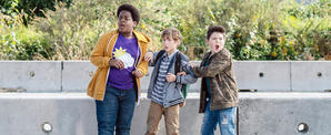Next 3 R-rated Comedies: 'Ready or Not,' 'Brittany Runs a Marathon,' 'Zombieland: Double Tap'