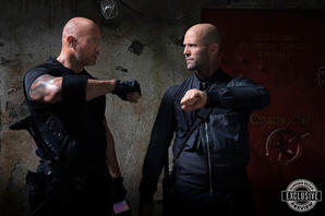 Today in Movie Culture: 'Hobbs & Shaw' Easter Eggs, How to Train Dogs for the Movies and More