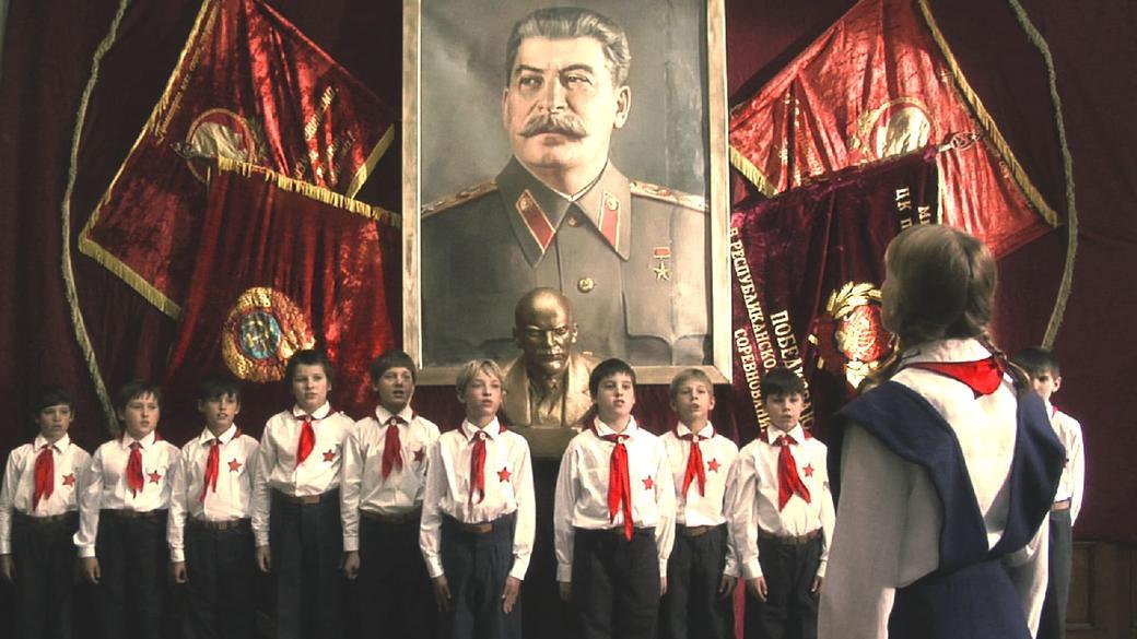 Perestroika Photos + Posters