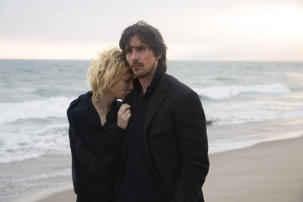 Knight of Cups Photos + Posters