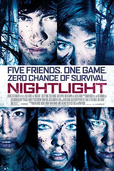 Nightlight Photos + Posters