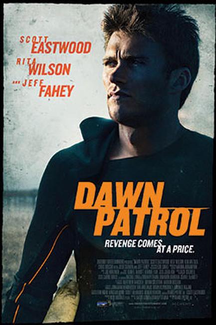 Dawn Patrol Photos + Posters