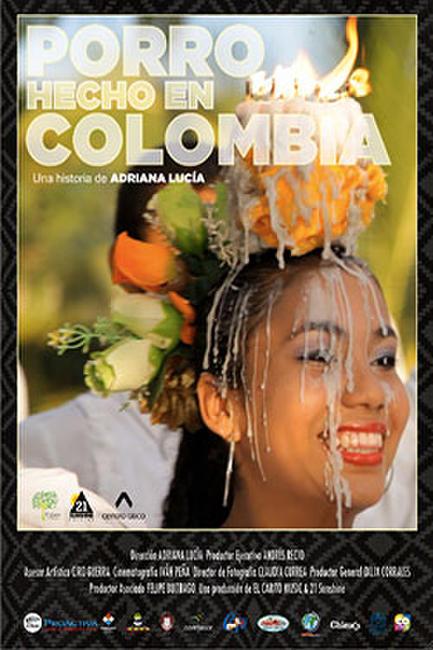PORRO HECHO EN COLOMBIA Photos + Posters