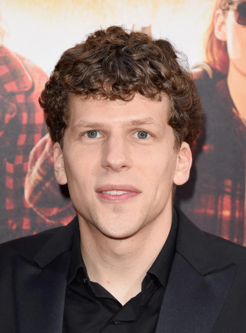 American Ultra Special Event Photos