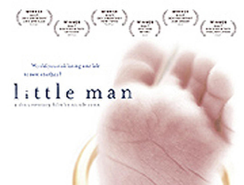 Little Man (2005) Photos + Posters