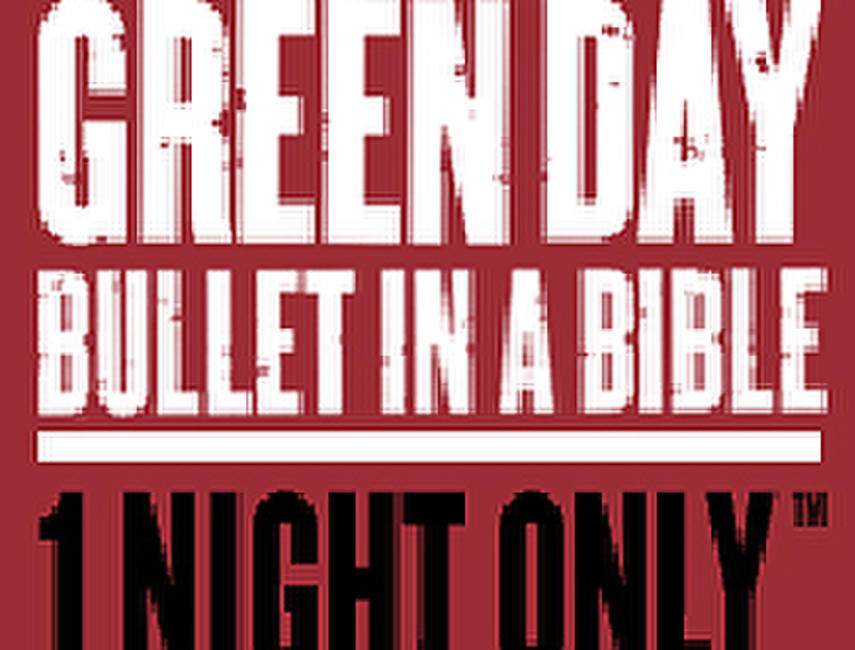 Green Day Photos + Posters