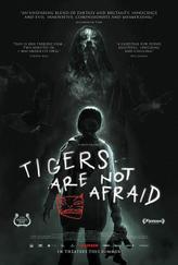 Sh_tigersarenotafraid_theatricalposter