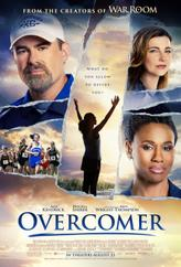 Overcomer-posterart