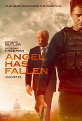 Angelhasfallen-onlinepayoff_1944x2880