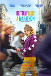 Brittanyrunsamarathon2019