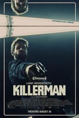 Killerman_27x40_fm2