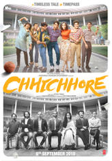 Chhichhore old young_international