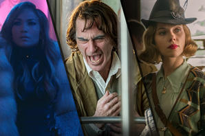 2019 Toronto Film Festival: The Biggest Movies and Potential Breakout Hits
