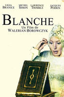 BLANCHE / IMMORAL TALES