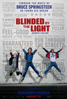 Springsteen Fan Event: Blinded by the Light