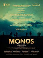 Monos2019