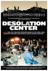 Desolationcenter_onesheet