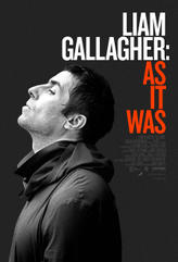 Liamgallagher-ka