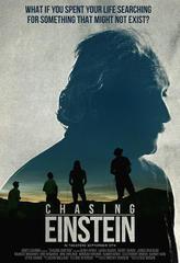Chasingeinstein2019