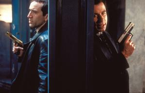 The Week in Movie News: 'Face/Off' Remake in the Works, First 'Midway' Trailer and More