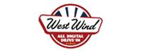 West Wind Theatres