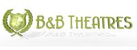 B&B Theaters