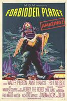 Forbidden Planet/ Fantastic Planet
