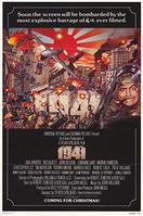1941: Director's Cut