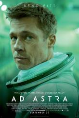Adastra_verc_poster_r2_srgb