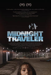 Midnight_traveler_poster_art_small