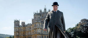 Today in Movie Culture: 'Downton Abbey' Recap, the Real Science Behind 'Ad Astra' and More