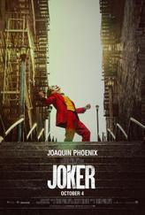 Joker_vert_main_dom_2764x4096_master