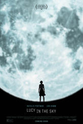 Lucy_onlineposter_2764x4096_fin
