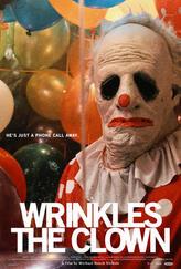Wrinklestheclown2019