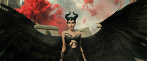 Know Before You Go: 'Maleficent: Mistress of Evil'