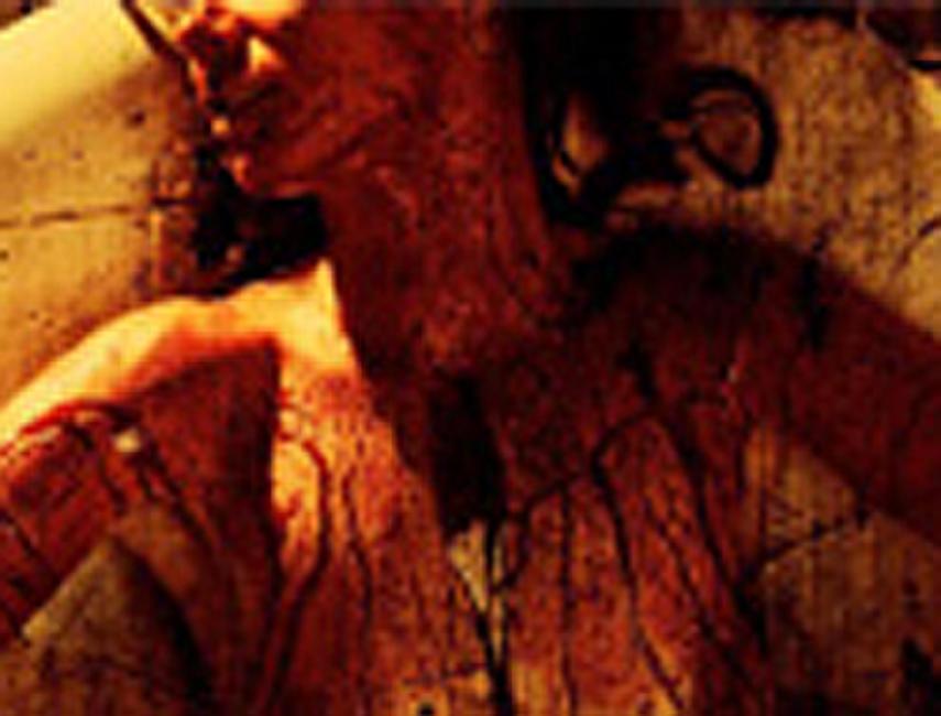 The Hamiltons - Horrorfest Photos + Posters